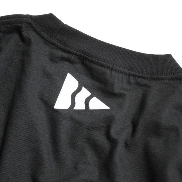 Tシャツ メンズ 半袖 ブランド おしゃれ レディース ボックスロゴ ビール メッセージ ロゴ Blueism|blueism-y|16