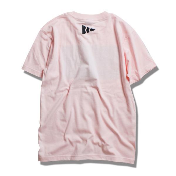 Tシャツ メンズ 半袖 ブランド おしゃれ レディース ボックスロゴ ビール メッセージ ロゴ Blueism|blueism-y|09