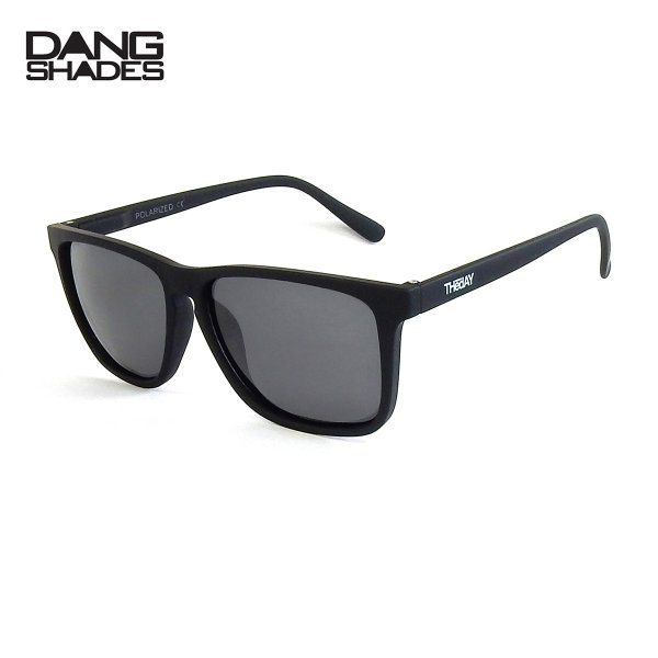 DANG SHADES ダンシェイディーズ RECOIL THedAY designed model