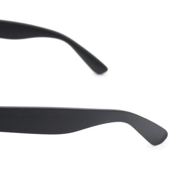 サングラス メンズ ブランド レディース おしゃれ かっこいい UV UVカット ドライブ ブランド品 トイサングラス エレブロ blueism-y 05