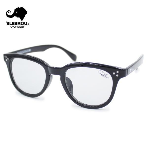 ELEBROU eyewear エレブロ COST