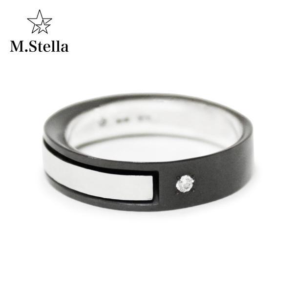 M stella / エムステラ