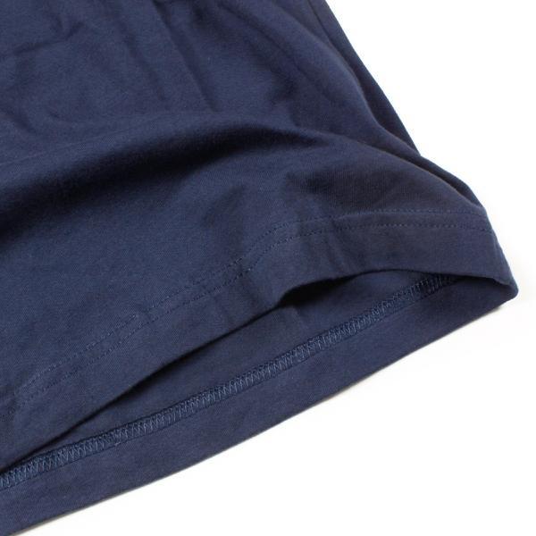 Tシャツ ブランド メンズ レディース サーフ アメカジ バイク アウトドア サーフブランド サーファー ウィメンズ ペア 半袖Tシャツ SEAGER|blueism-y|08