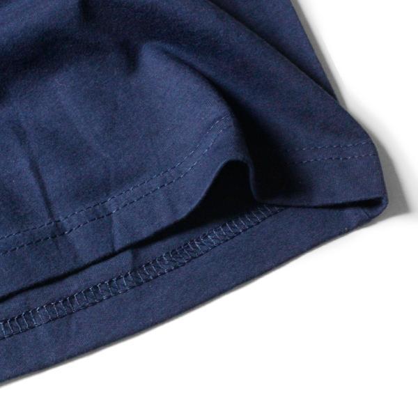 Tシャツ ブランド メンズ レディース サーフ アメカジ バイク アウトドア サーフブランド サーファー ウィメンズ ペア 半袖Tシャツ SEAGER|blueism-y|12