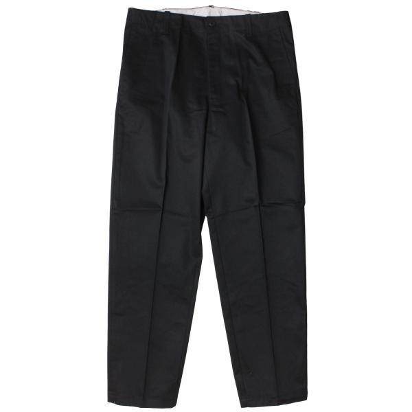 ワークパンツ メンズ レディース ブランド チノパン UNIVERSAL OVERALL ユニバーサルオーバーオール パンツ INDUSTRIAL PANTS 5カラー|blueism-y|06