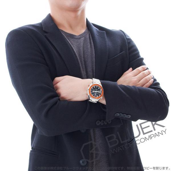 オメガ シーマスター プラネットオーシャン クロノグラフ 600m防水 腕時計 メンズ OMEGA 232.30.46.51.01.002_8|bluek|02