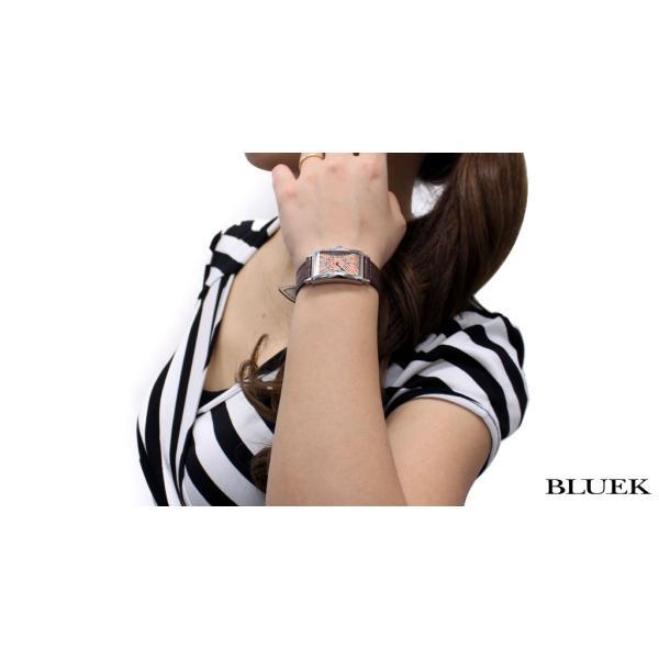 size 40 93883 a3ca2 フランクミュラー 902 ロングアイランド レディース腕時計 ...