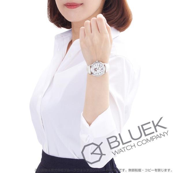 ハミルトン ジャズマスター オープンハート レディ ダイヤ 腕時計 レディース HAMILTON H32365313_8|bluek|02