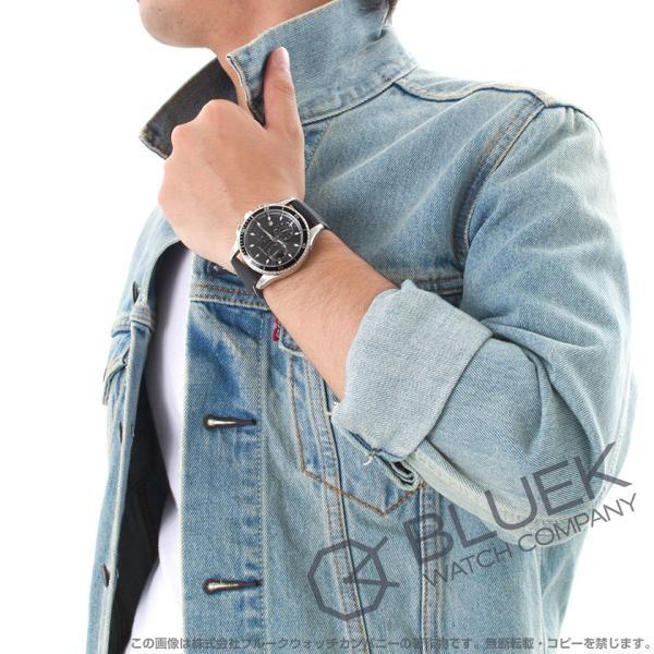 ハミルトン ジャズマスター シービュー クロノグラフ 腕時計 メンズ HAMILTON H37512731_8|bluek|02