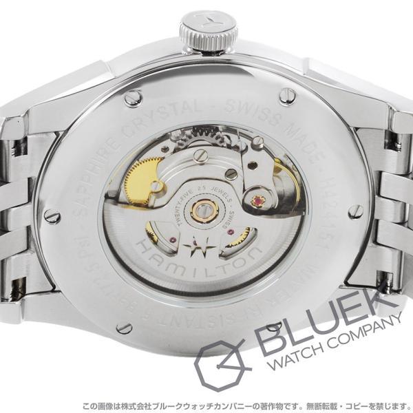 super popular 6f203 22db6 ハミルトン スピリット オブ リバティ 腕時計 腕時計 メンズ ...