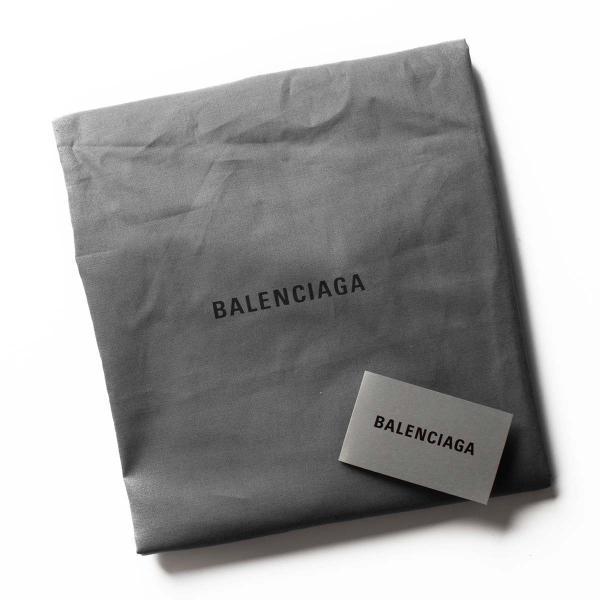 バレンシアガ ベルトバッグ/ボディバッグ バッグ メンズ レディース エブリデイ ベルトパック ホワイト 552375 DLQ4N 9060 2019年春夏新作 BALENCIAGA