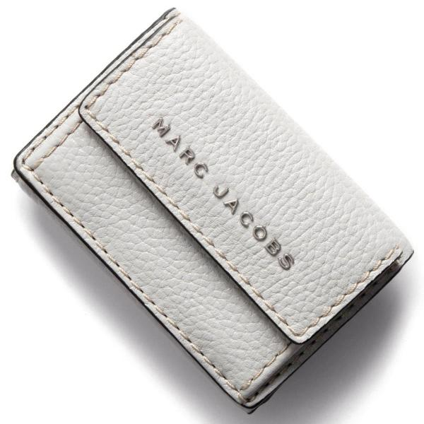 c681583a32c1 マークジェイコブス 三つ折り財布/ミニ財布 財布 レディース ザ ...