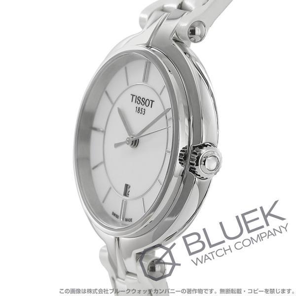 ティソ T-レディ フラミンゴ 腕時計 レディース TISSOT T094.210.16.011.00_8