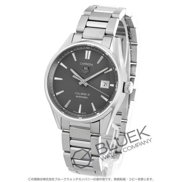 100% authentic e071d 40b29 タグホイヤー カレラ 腕時計 メンズ TAG Heuer WAR211C.BA0782_8