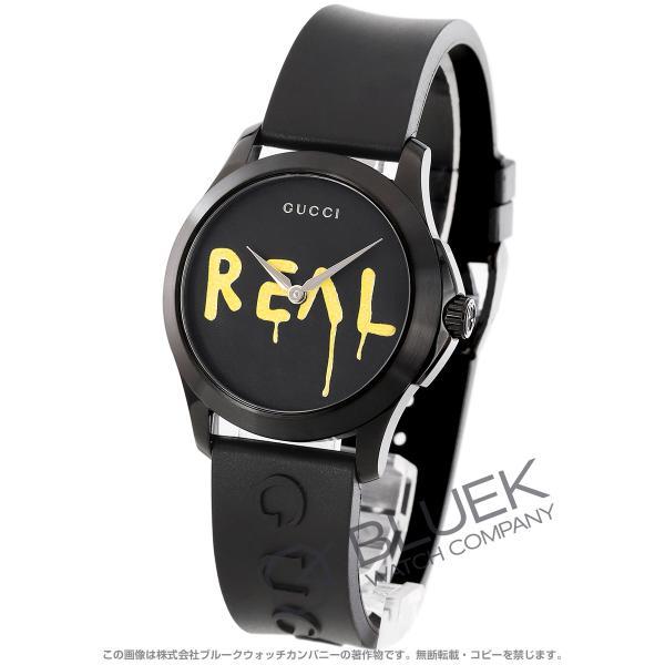 buy popular 9bc12 81c12 グッチ Gタイムレス ゴースト 腕時計 腕時計 ユニセックス GUCCI ...