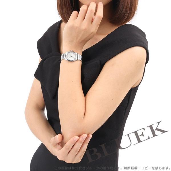 グッチ Gタイムレス ダイヤ 腕時計 レディース GUCCI YA126535
