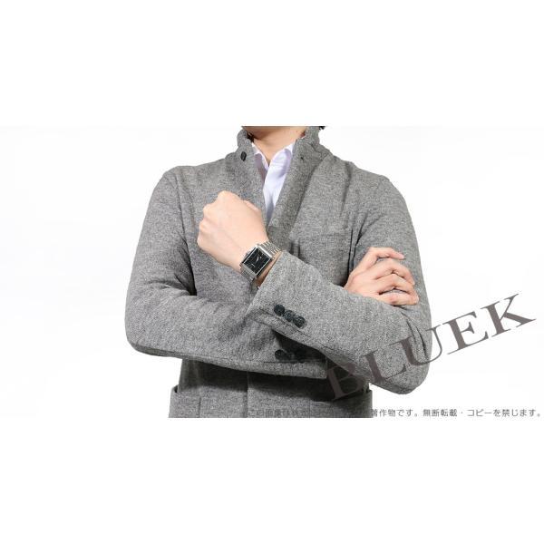 グッチ Gタイムレス マスターオブG フロッグマン 腕時計 メンズ GUCCI YA138401|bluek|02