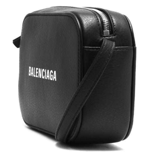 バレンシアガ ショルダーバッグ バッグ レディース エブリデイ カメラ XS ブラック 552372 DLQ4N 1000 BALENCIAGA