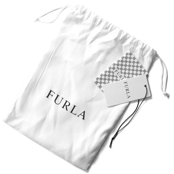 フルラ ポーチ バッグ レディース エレクトラ 3点セット コスメティック ダリアピンクベージュ&アマラントパープル&アザレアピンク EL95 B30 F31 992538