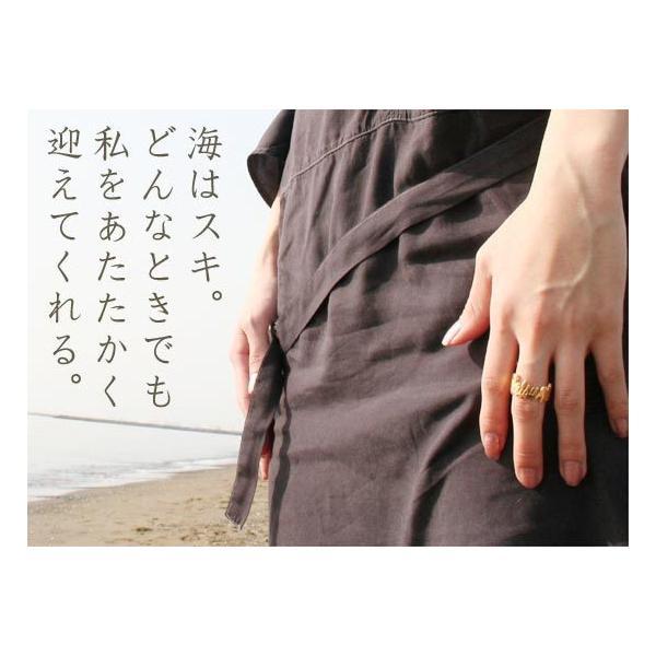 ネームリング オーダーメイド 18金 ゴールドメッキ シルバー925 指輪 刻印 withRING|bluelace|04