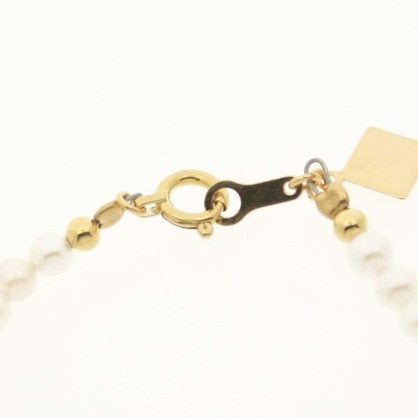 あこや真珠 ベビーパールネックレス|bluelace|03