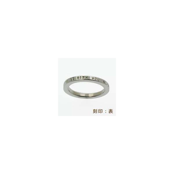 指輪 ペア ペアリング 刻印無料 シルバー オーダーメイド|bluelace|03