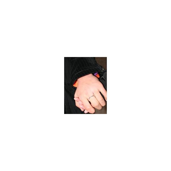 指輪 ペア ペアリング 刻印無料 シルバー オーダーメイド|bluelace|05