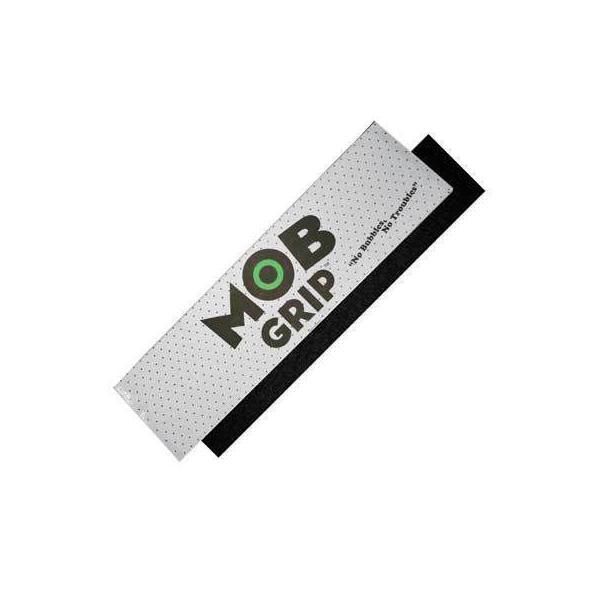 【スケートボード用品】MOB GRIP(モブグリップ) (1枚価格)DECK TAPE(デッキテープ)【350】|bluepeter