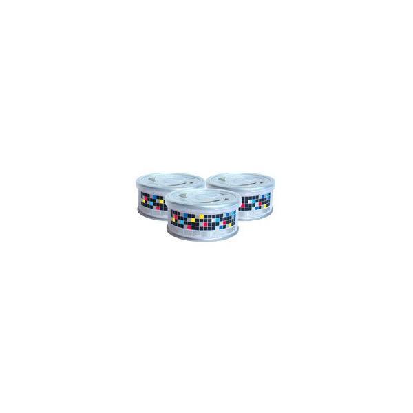 【10個セット】栄光社 エアースペンサー(カートリッジ)サザンスカッシュ(A28)10個 【500】|bluepeter|03