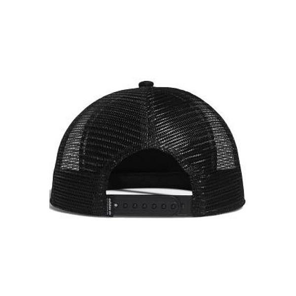 【スケートキャップ】ADIDAS ORIJINALS(アディダス オリジナルス) GIRO TRUCKER SNAPBACK CAP(スナップバックキャップ)DU8289【350】|bluepeter|02