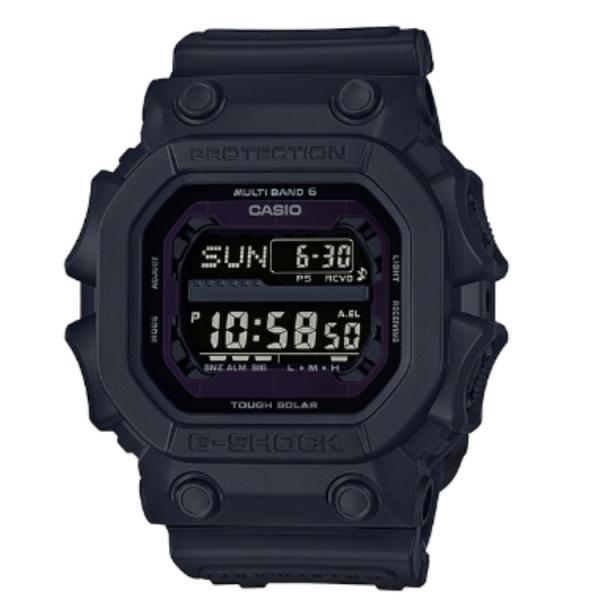 【G-SHOCK腕時計】CASIO GXW-56BB-1JF【542】|bluepeter