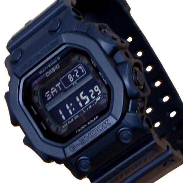 【G-SHOCK腕時計】CASIO GXW-56BB-1JF【542】|bluepeter|04