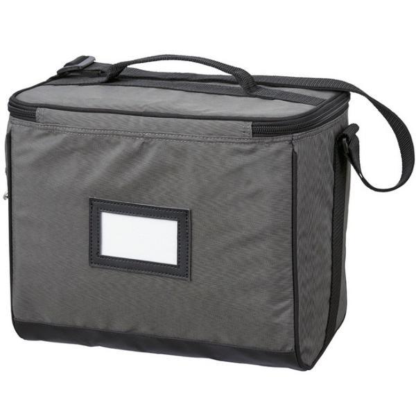 【スポーツバッグ】HUMMEL(ヒュンメル) クーラーバッグM(保冷バッグ)HFB7080【350】|bluepeter|02