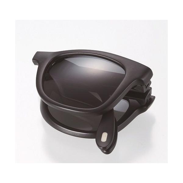 【スポーツサングラス】DICE×KM4K(ダイス×カモシカ) PARADICE GLASSES(パラダイスグラス)PDG-01【350】|bluepeter|03