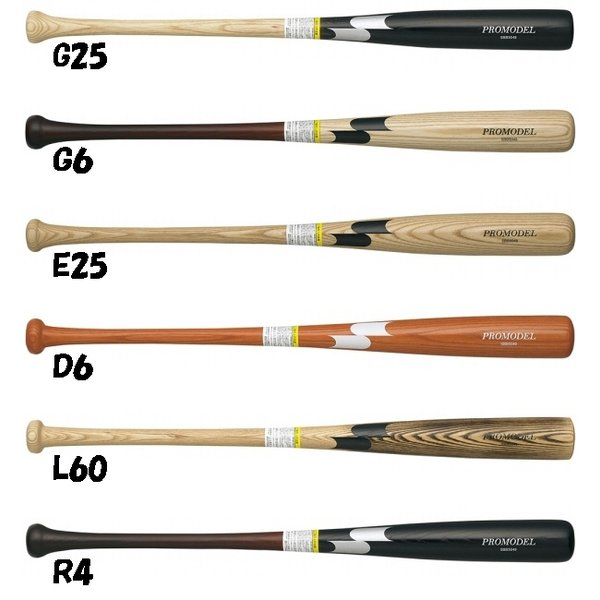 【野球軟式少年用木製バット】SSK(エスエスケイ) Jr.PRO MODEL(プロモデル)サイズ 78cm/580g平均 SBB5049【750】