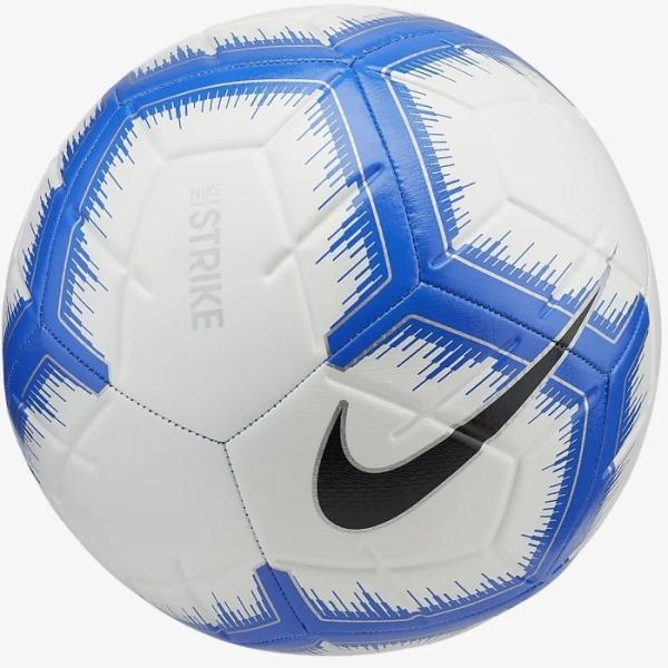 【サッカーボール】NIKE(ナイキ) ナイキ ストライク SC3310-104【350】|bluepeter