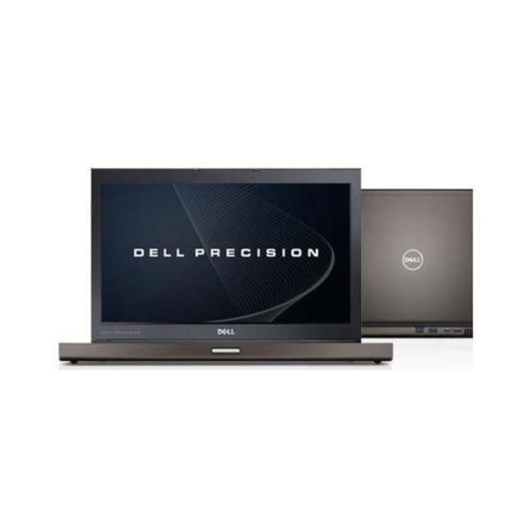 NVIDIA Quodro 1000M 搭載 Office付 Dell Precision M4600 15.6型 Core i7-2620QM 2.20 GHz 高速SSD250GB DVD-RW  Windows10 pro 64bit