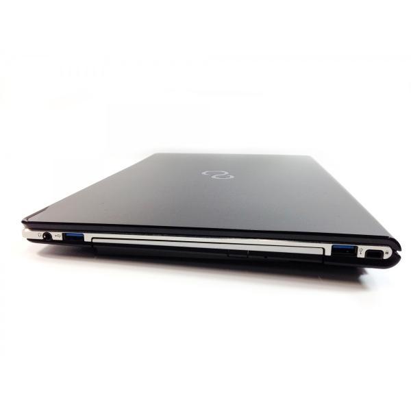 数量限定品 Office 13.3型 フルHD(1920×1080)Core i5 第5世代 富士通 LIFEBOOK S935/K 高速SSD搭載 HDMI カメラ  Windows 10 Pro 64bit|bluesky-eshop|04
