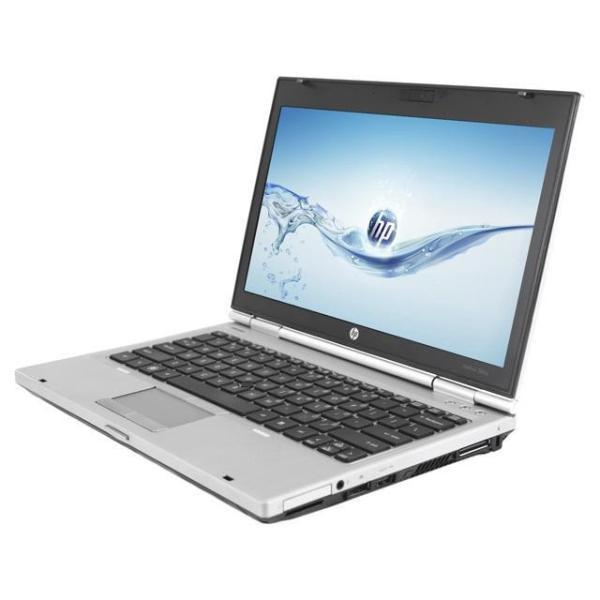 在庫処分 12.5型  HP 2560p  第2世代Corei5 SSD搭載 Win7 or Win10 ノートパソコン|bluesky-eshop|02