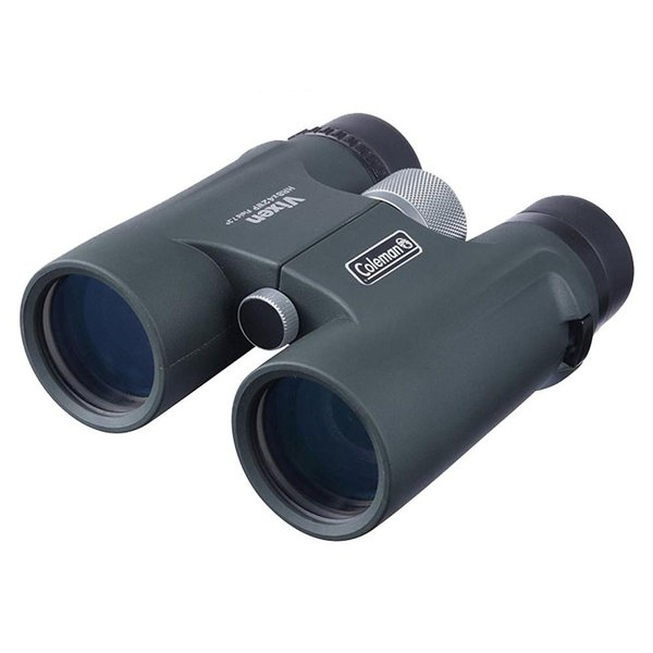 Vixen ビクセン 双眼鏡 Coleman コールマン HR8×42WP 14567-6