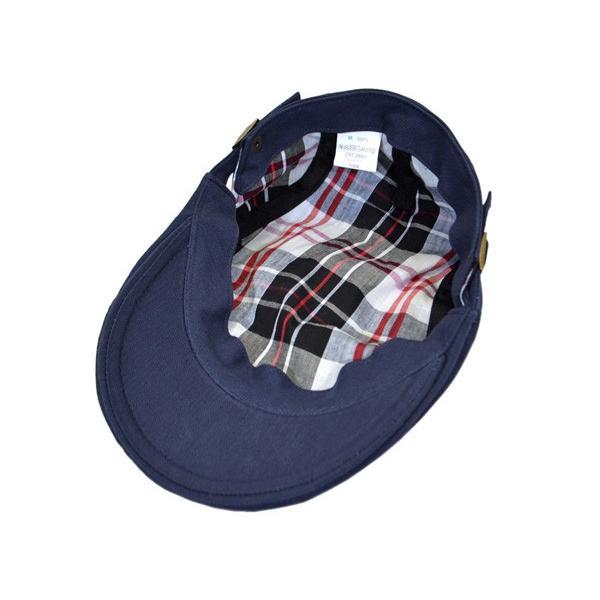 ハンチング メンズ ハンチング帽子 ハンチング帽 レディース 帽子 ゴルフ おしゃれ 父の日 シンプル 夏 ギフト プレゼント キャップ 母の日 カジュアル 敬老 綿|bluestyle|05