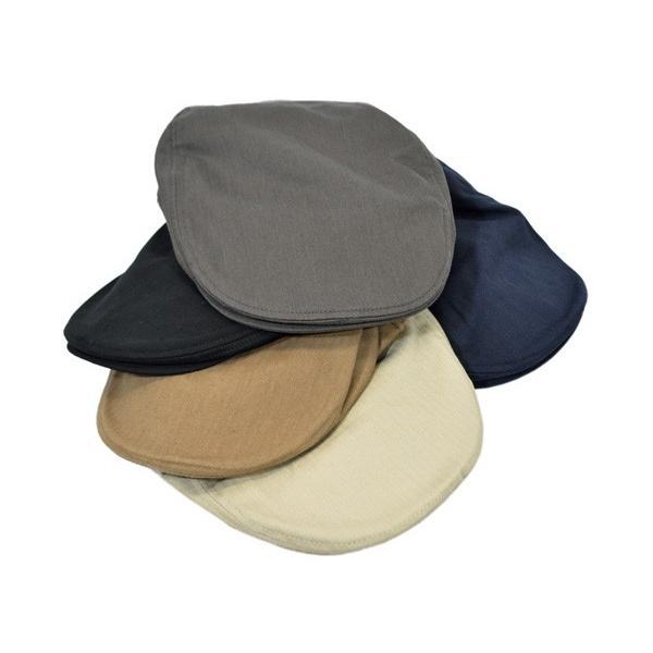 ハンチング メンズ ハンチング帽子 ハンチング帽 レディース 帽子 ゴルフ おしゃれ 父の日 シンプル 夏 ギフト プレゼント キャップ 母の日 カジュアル 敬老 綿|bluestyle|08