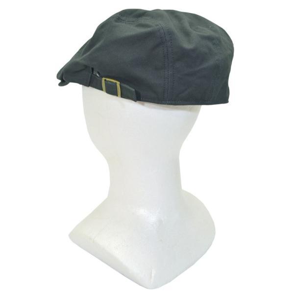 ハンチング メンズ 大きいサイズ ハンチング帽子 ハンチング帽 レディース 帽子 ゴルフ おしゃれ 父の日 大きい ギフト プレゼント キャップ 敬老の日 日よけ 夏|bluestyle|03