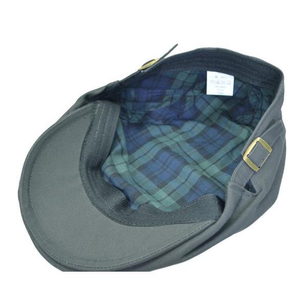 ハンチング メンズ 大きいサイズ ハンチング帽子 ハンチング帽 レディース 帽子 ゴルフ おしゃれ 父の日 大きい ギフト プレゼント キャップ 敬老の日 日よけ 夏|bluestyle|05