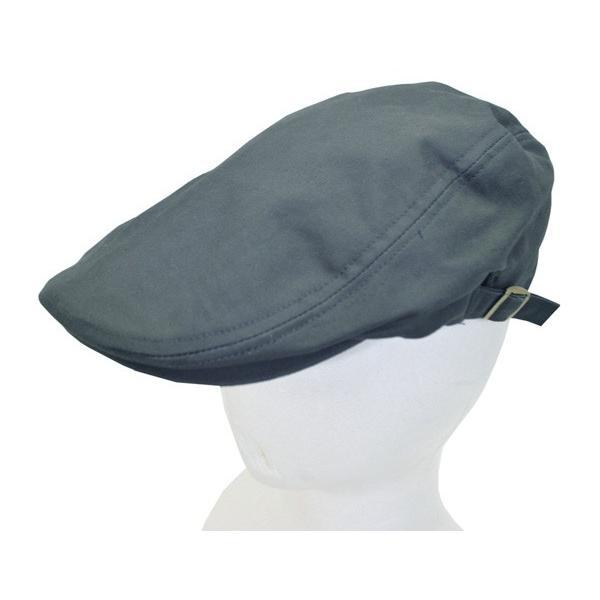 ハンチング メンズ 大きいサイズ ハンチング帽子 ハンチング帽 レディース 帽子 ゴルフ おしゃれ 父の日 大きい ギフト プレゼント キャップ 敬老の日 日よけ 夏|bluestyle|06