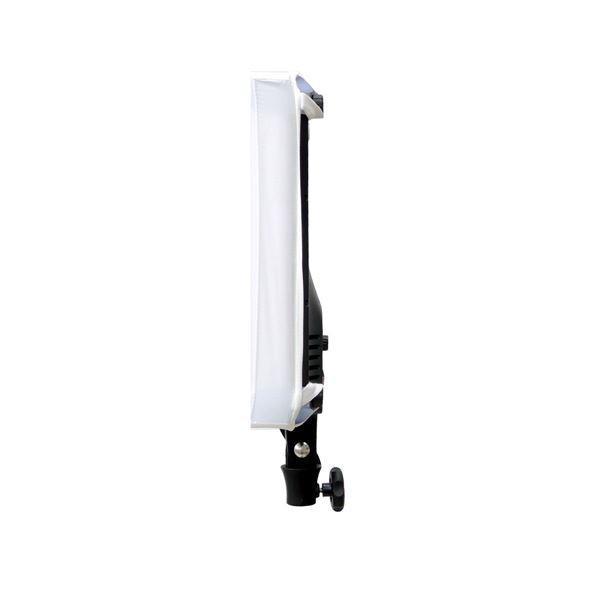 LPL LEDライトパネルプロ VLF-5300XP L27564