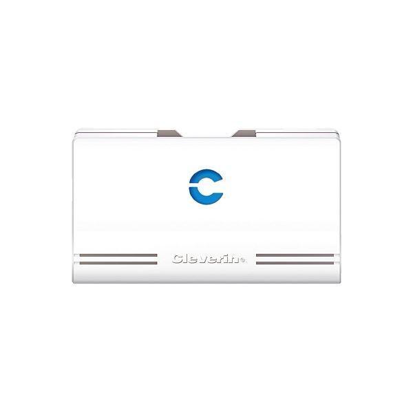 (まとめ)アース製薬 クレベリン くつ箱の消臭除菌剤〔×5セット〕 bluestyle