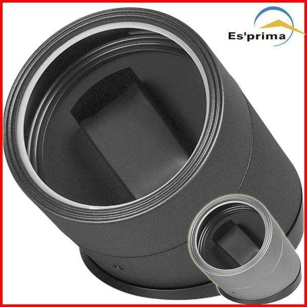 ワインディングマシーン 1本 マブチモーター エスプリマ LED 自動巻き時計 腕時計 ウォッチ 自動巻き メンズ レディース 時計 ワインダー ワインディングマシン|bluestyle