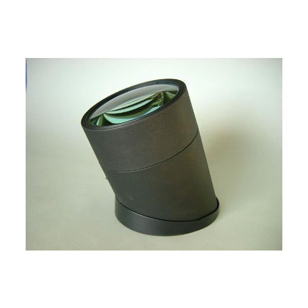 ワインディングマシーン 1本 マブチモーター エスプリマ LED 自動巻き時計 腕時計 ウォッチ 自動巻き メンズ レディース 時計 ワインダー ワインディングマシン|bluestyle|03