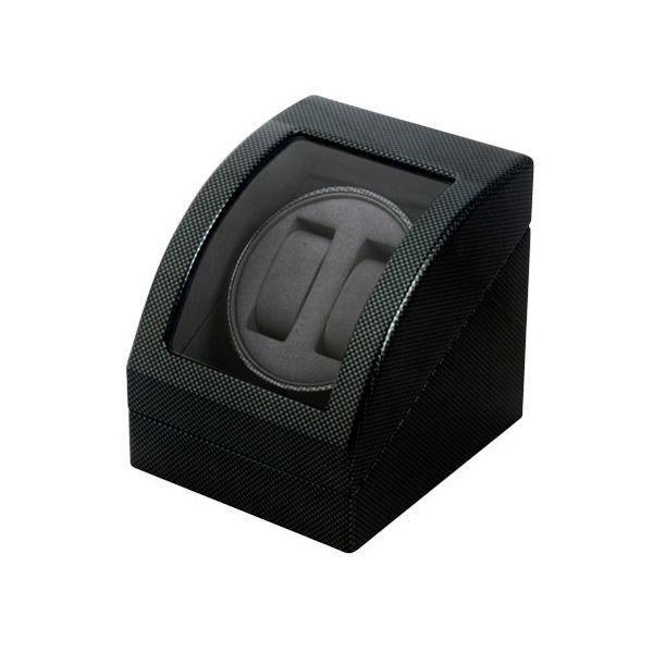 ワインディングマシーン 2本 エスプリマ LED 自動巻き時計 腕時計 ウォッチ 自動巻き メンズ レディース 時計 ワインダー ワインディングマシン 男 女 巻き上げ|bluestyle|04